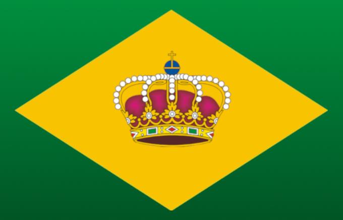 brasiLeiwand